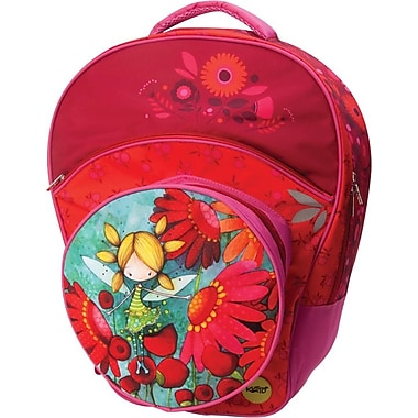 Ketto Backpack, Lilou Fairy