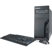 Refurbished Lenovo ThinkCentre M57 Tower, 1TB Hard Drive, 4GB Memory, Intel Core 2 Duo, Win 7 Pro