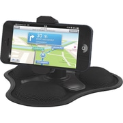 Bell & Howell Clever Dash Portable Phone Mount