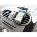 Bell+Howell  Clever Grip Air Vent Phone Mount