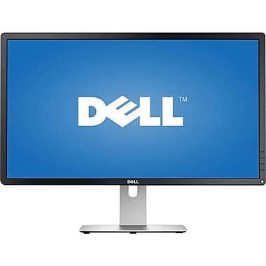 "Dell E1914H 19"" LED backlight Monitor"