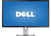 Dell P2815Q 28' Ultra HD 4k Widescreen LED Monitor