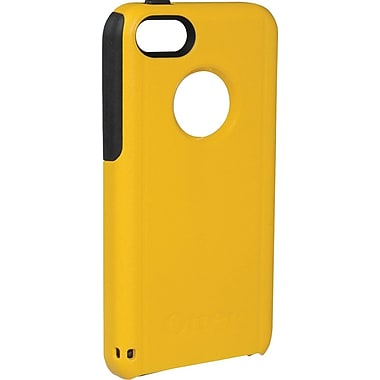 OtterBox Commuter Series Case for iPhone 5C, Hornet
