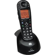 ClearSounds iConnect A6BT Amplified Cordless Phone with Bluetooth 4.0
