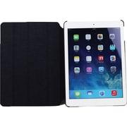 Flip Folding Stand for iPad Air (Black)