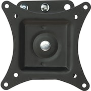 LCD/LED TV Tilt & Swivel Wall Mount (fits up to 13 inch to 30 inch TV's)
