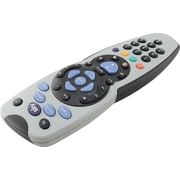 INFRARED UNIVERSAL REMOTE CONTROL