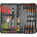 Computer and Electronics Repair Kit, 21pcs