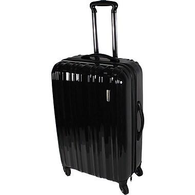 """Samsonite Venue 20"""" Carry-on Luggage"""