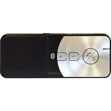 Aduro Amplify Bluetooth Car Speakerphone