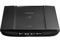 Canon CanoScan 4507B002 LiDE110 Color Image Scanner