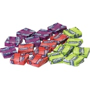 Now and Later Candy Chews : 5 LBS