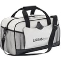 Urban Gear H2O Gym Bag