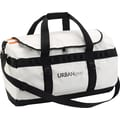 Urban Gear H2O Weekend Duffel Bag