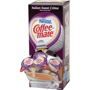 Nestle® Coffee-Mate® 32 oz. Italian Sweet Crème