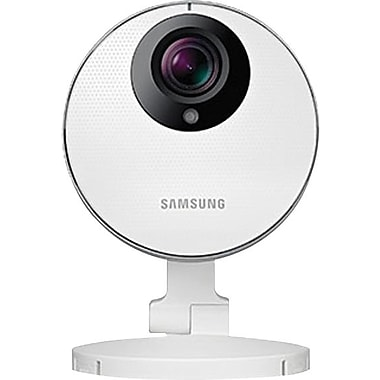 Samsung SNH-P6410BN SmartCam HD Pro 1080p Full HD Wifi IP Camera