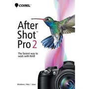 Corel AfterShot Pro 2 for Windows/Mac (1 User) [Download]