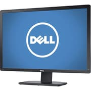 "Dell U3014 30"" LED backlight PremierColor Monitor"