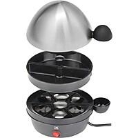 Kalorik Stainless Steel Egg Cooker