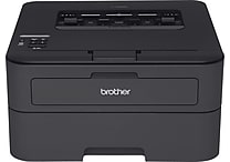 Brother HLL2360DW Mono Laser Printer