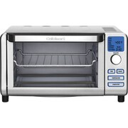 Cuisinart TOB-100 Toaster Oven Broiler