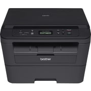 Brother Compact Laser Multi-Function Copier (DCPL2520DW)