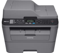Brother Printer Deals