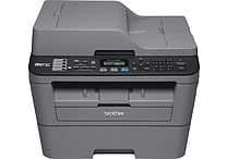 Brother MFCL2700DW Mono Laser All-In-One Printer