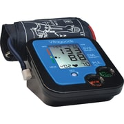 Vitagoods Blood Pressure Monitor