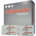 Dazzlepro Smile Packs 7 Day Teeth Whitening Kit