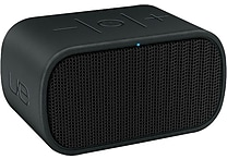 Logitech UE Mini Boom Portable Bluetooth Speaker
