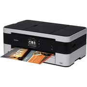 Brother MFCJ4420DW Inkjet All-In-One Printer