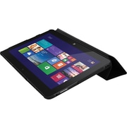 Dell Tablet Folio for Dell Venue 11 Pro-7139