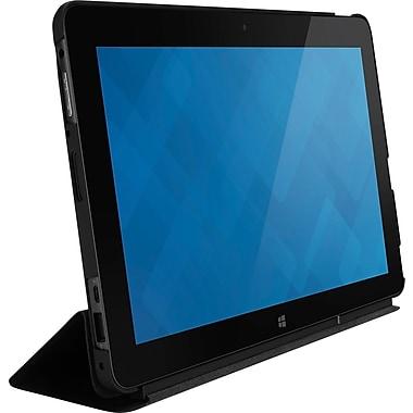 Dell Tablet Folio for Dell Venue 11 Pro-7130