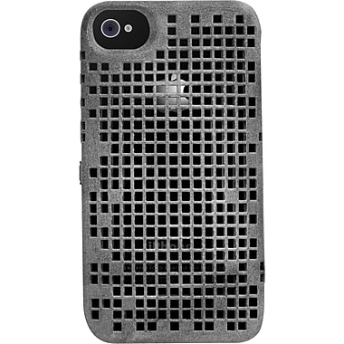 FreshFiber Double Mesh Case for iPhone 4 / 4s
