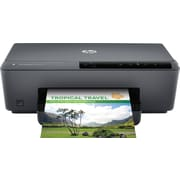 HP Officejet Pro 6230 Inkjet ePrinter