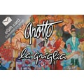 Grotto and La Griglia Gift Cards (email delivery)