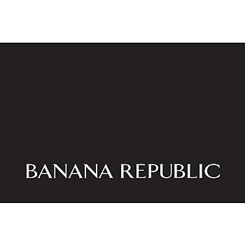 $50 Banana Republic eGift Card