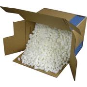 SmoothMove Small Basic Moving Boxes, 25/Bundle