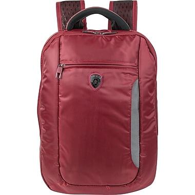 Heys TechPac 05 Backpack