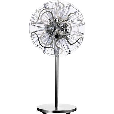 BenQ - Lampe de table Coral à DEL, incolore