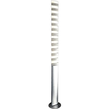 BenQ Piano LED Floor Lamp, White