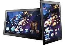 Azend Envizen VT5187 10.1-Inch 8 GB Tablet