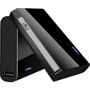 UNU Enerpak Maximum 17000mAh USB External Charger Battery Pack