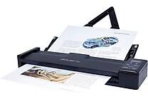 IRISCan Pro 3 Wifi Cordless Scanner