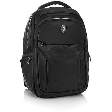 Heys TechPac 01 Backpack
