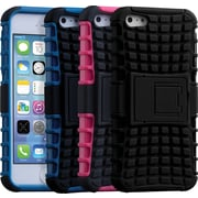 Ebee Case w/Stand for iPhone 5/5S