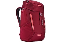 Thule® EnRoute Mosey Daypack, Peony