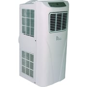 ACW Portable Air Conditioner & Heater