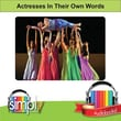 Actresses: In Their Own Words Audiobook-Download